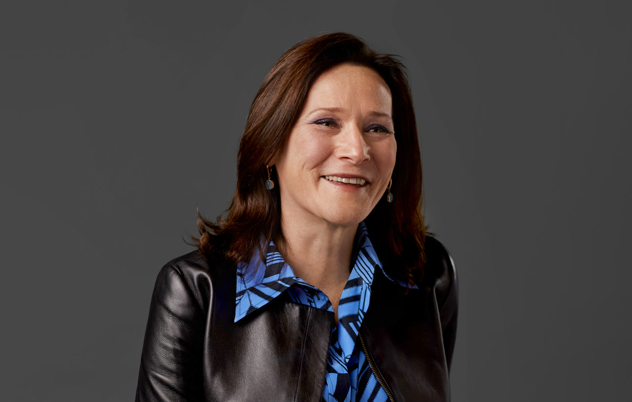 Cart.com appoints Sara Patterson as Chief People Officer
