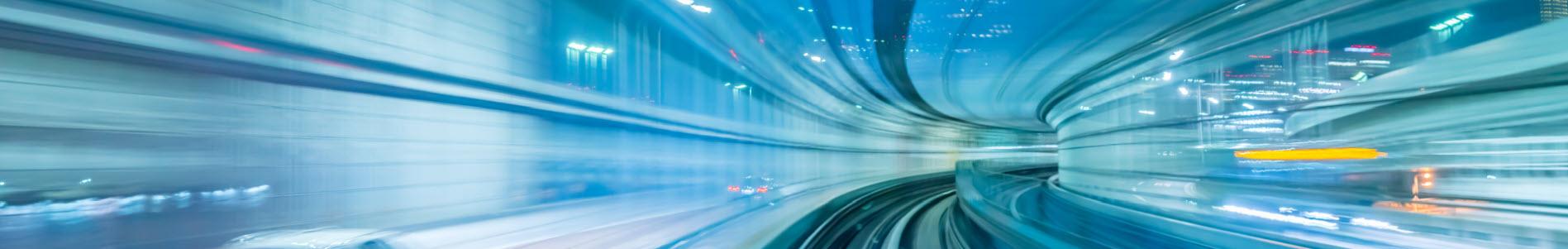 Change Managment & Digital Transformation
