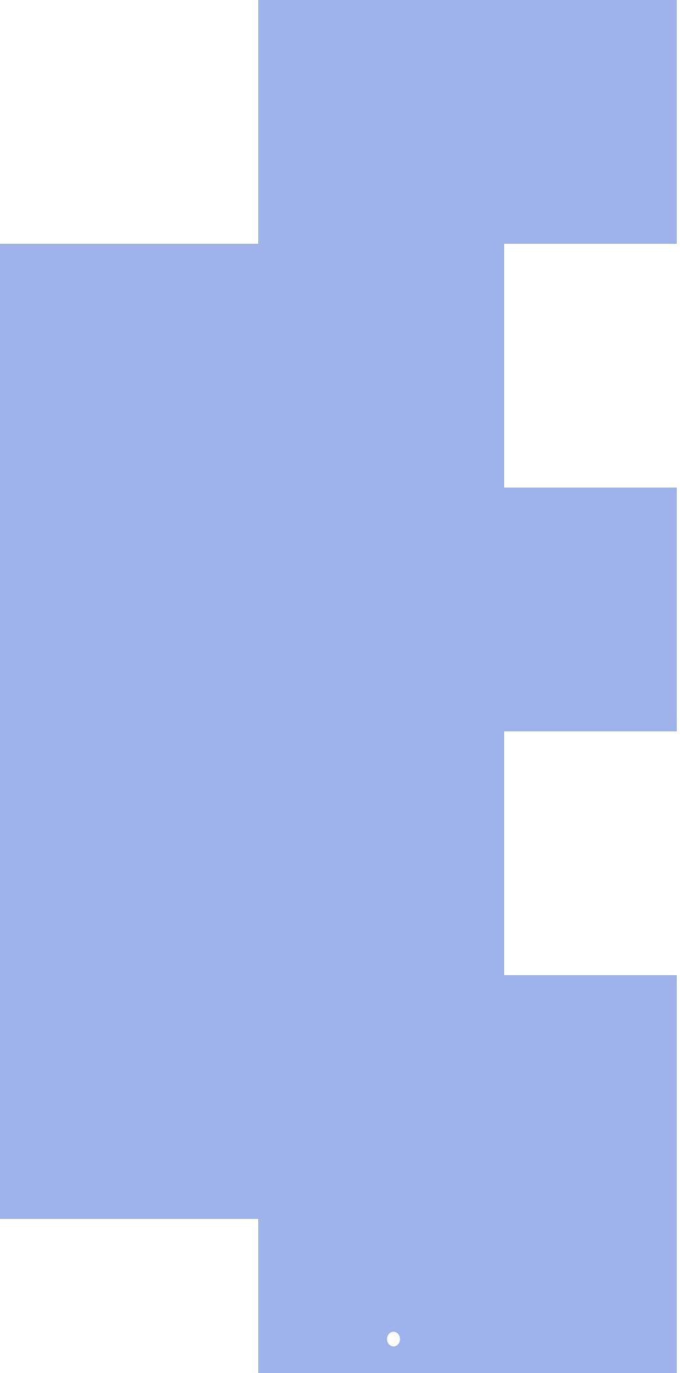 Hunter Barnes light purple shark graphic