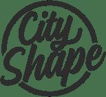 City Shape