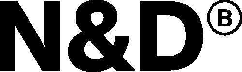Night and Day Branding