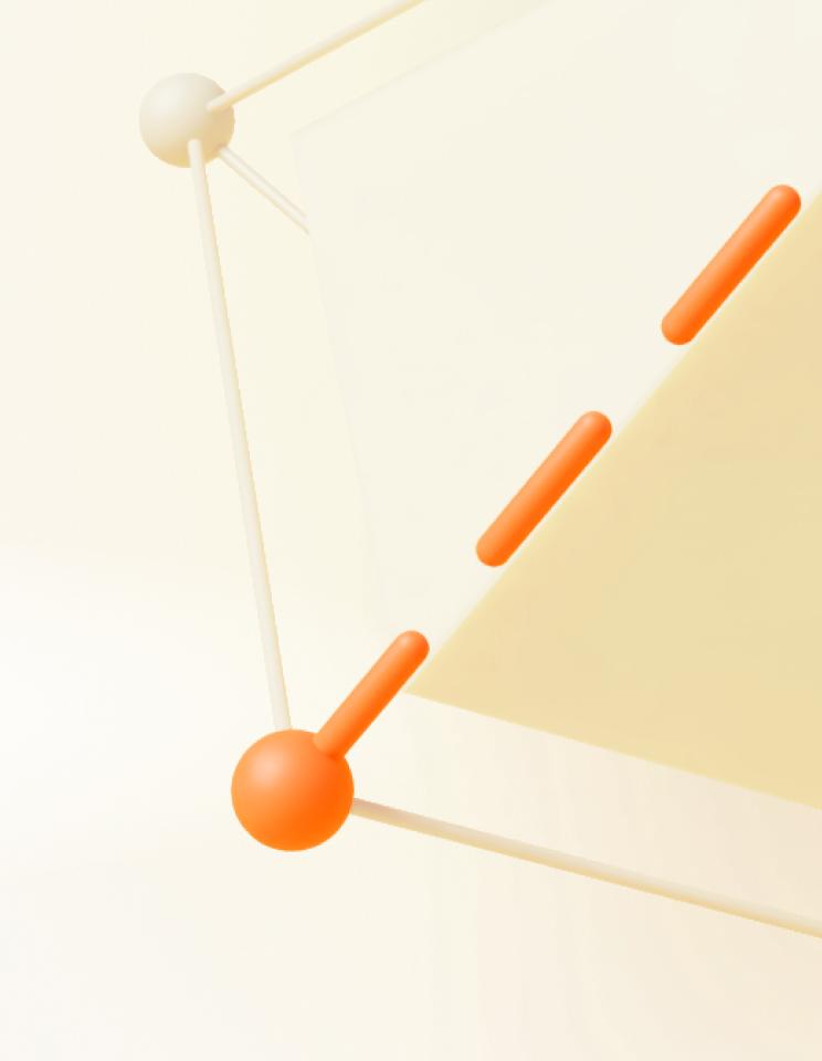 Defining Market/Product Fit illustration. Designing for Product/Market Fit.