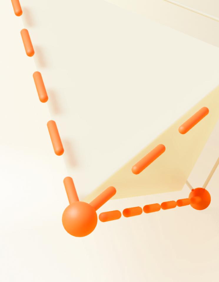 Designing for Product/Market Fit illustration.