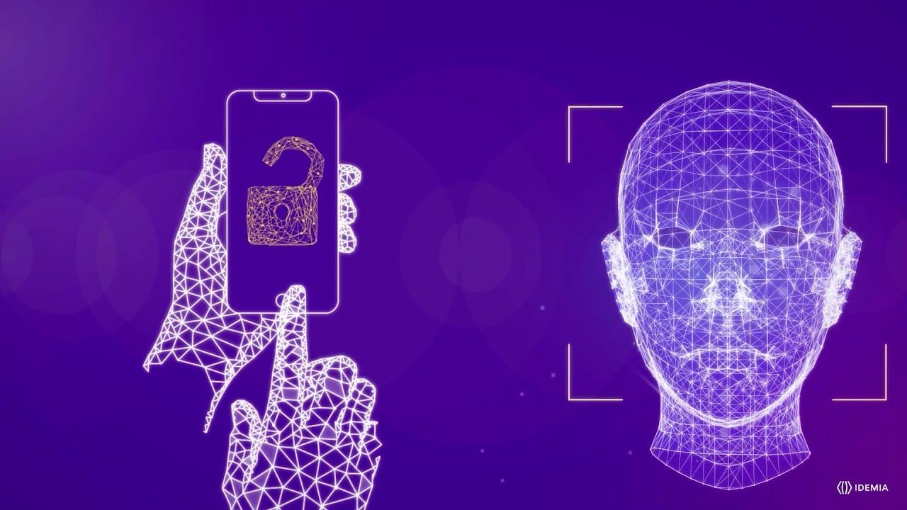 Orbis Announces Partnership with IDEMIA
