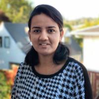 Vibha Sekhar