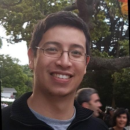 Carsten Corazza