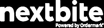 Nextbite logo