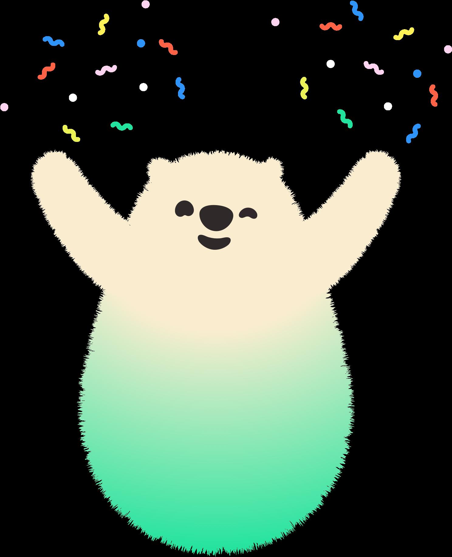 Alan marmot celebrating health