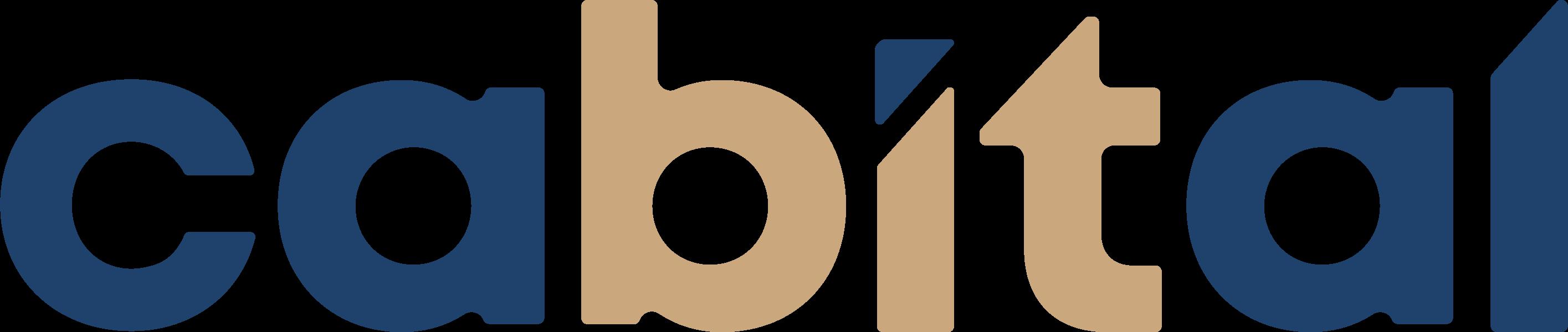 Cabital Logo
