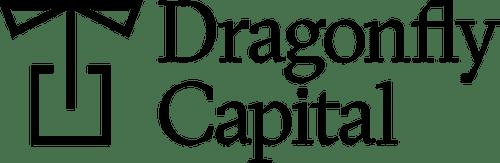 Dragonfly Capital logo