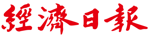 Money.udn.com logo