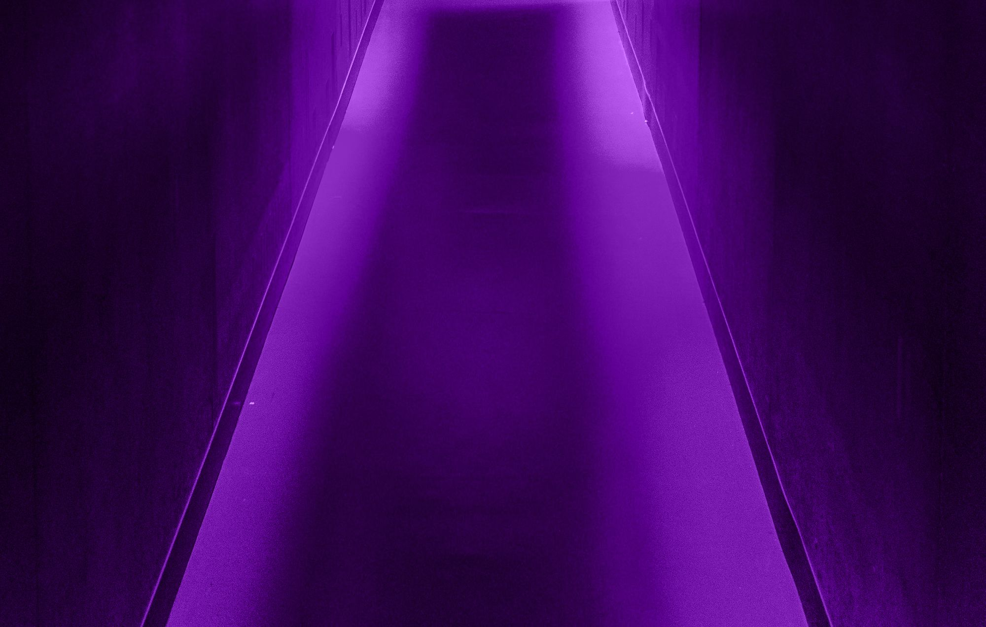 Background image of purple