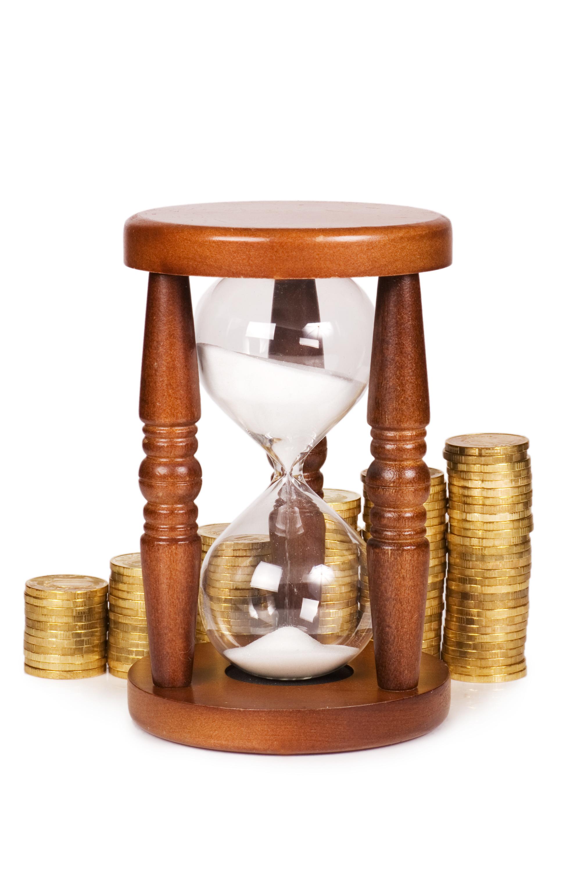 Всяка компания за бързи кредити трябва да бъде легитимна и с ясни условия