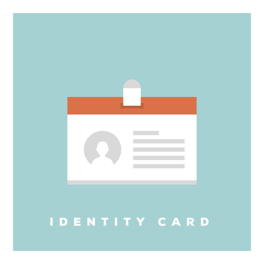 Взимане на бърз заем само с лична карта