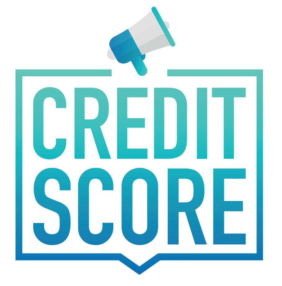 Правене на кредитна оценка, която може да покаже лошо ЦКР