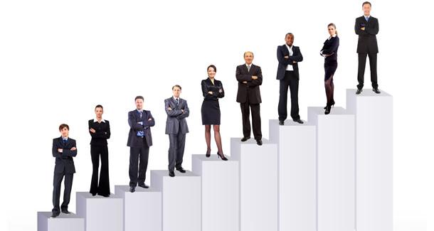 karierno-razvitie-kredit