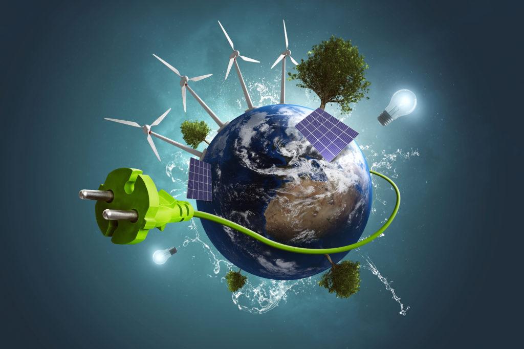 Как да пестим електроенергия, използвайки ресурсите на планетата ни правилно