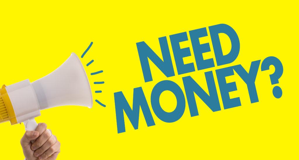 Кредити за рефинансиране онлайн - бързо и удобно решение
