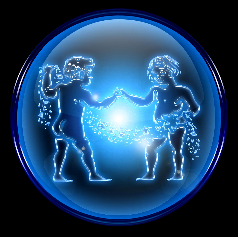 Финансов хороскоп на Близнаци