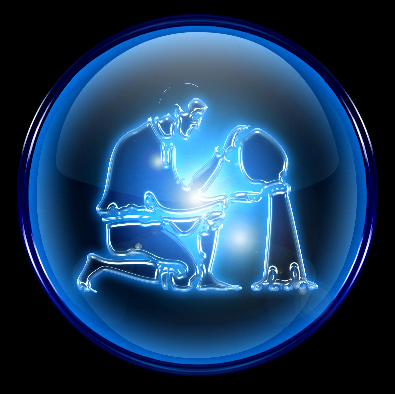 Финансов хороскоп на Водолей