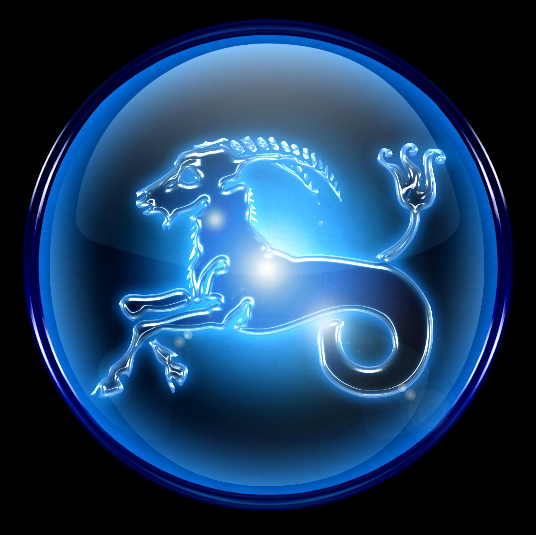 Финансов хороскоп на Козирог