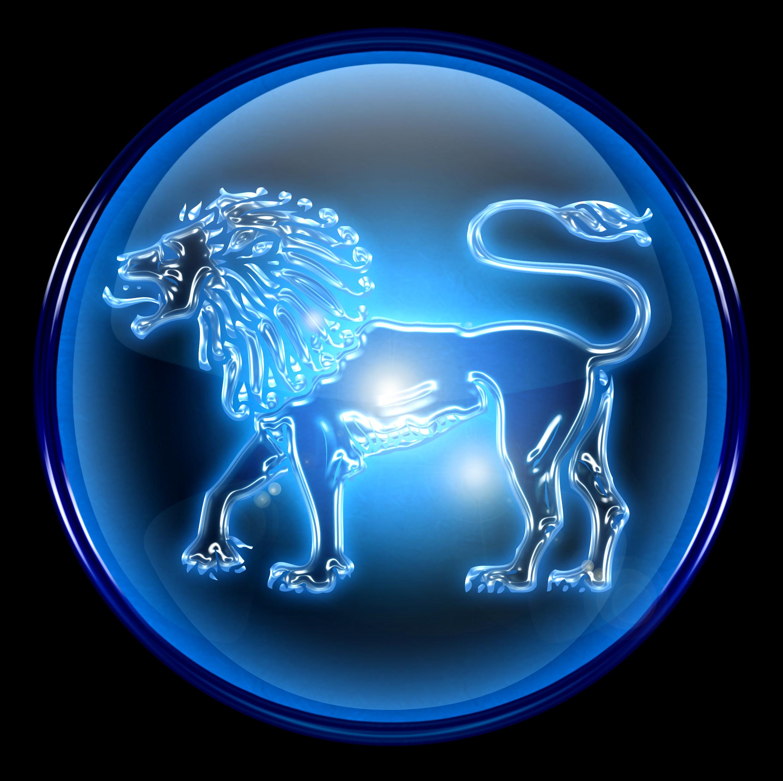 Финансов хороскоп на Лъв