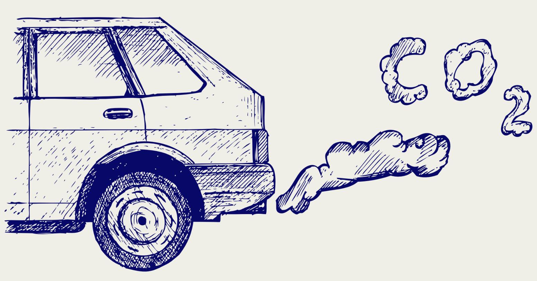 Автомобилите - основна причина за замърсяване на въздуха