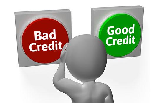 избор на изгоден бърз кредит