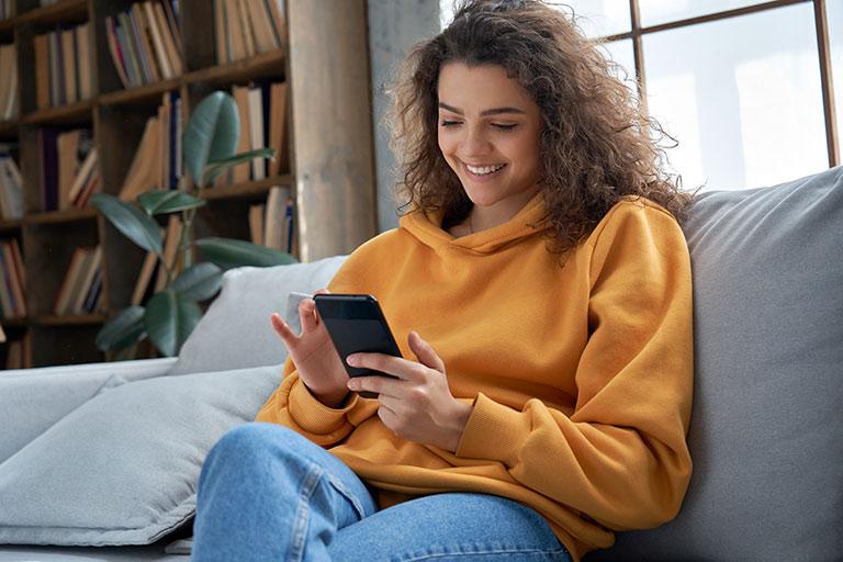 10 добри причини да изберем бързи заеми онлайн
