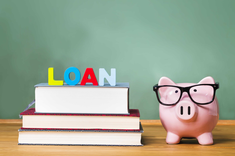 Бързи кредити онлайн до 2000 лв.