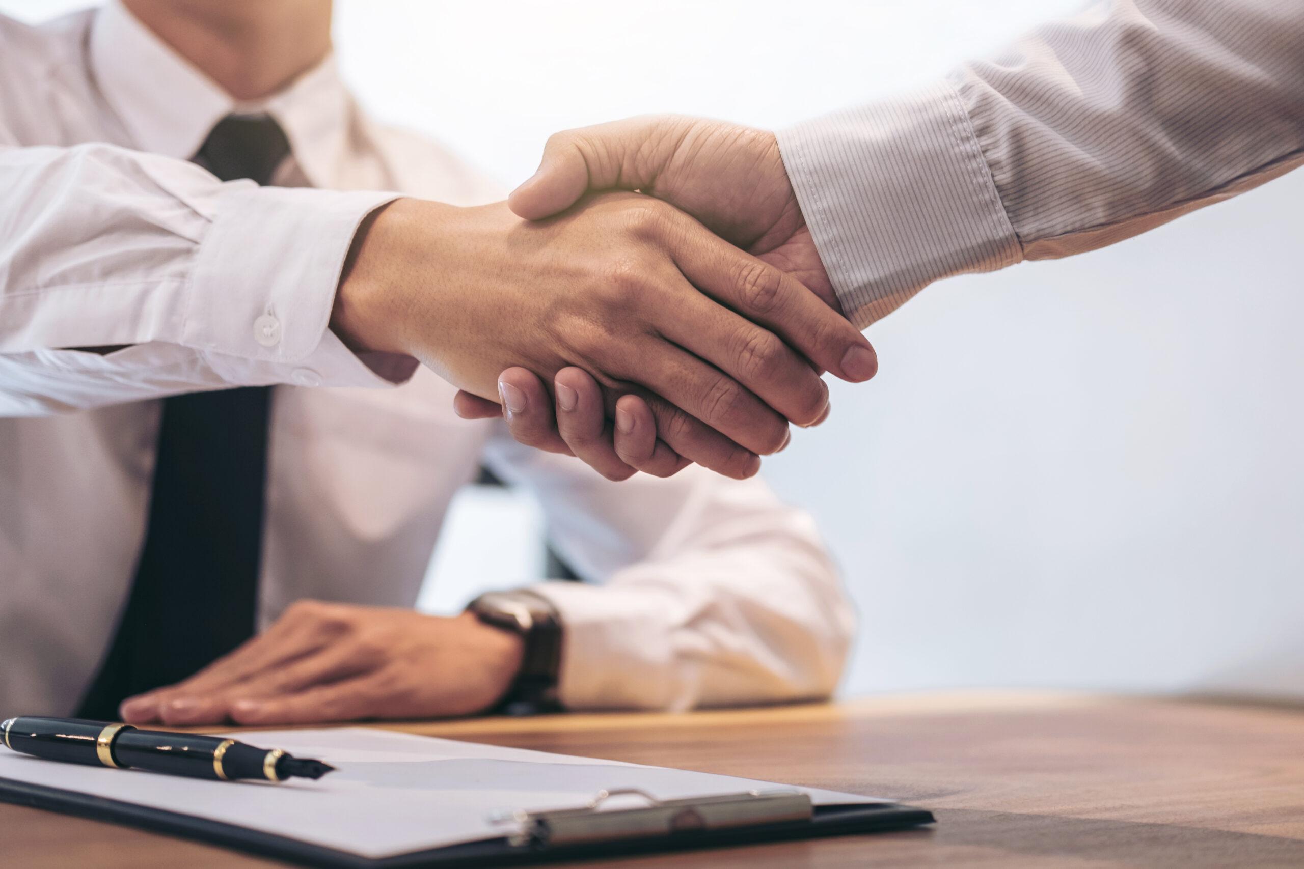 Инвестиционен кредит – какво е това?
