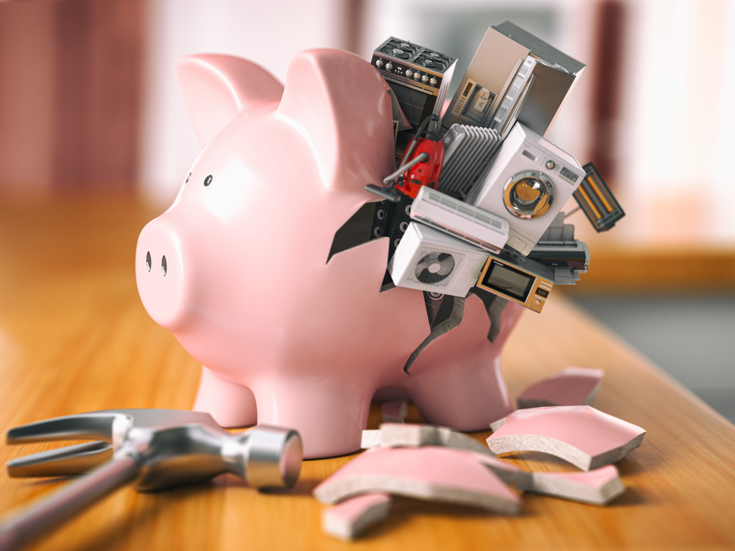 Как да изберем изгоден стоков кредит?