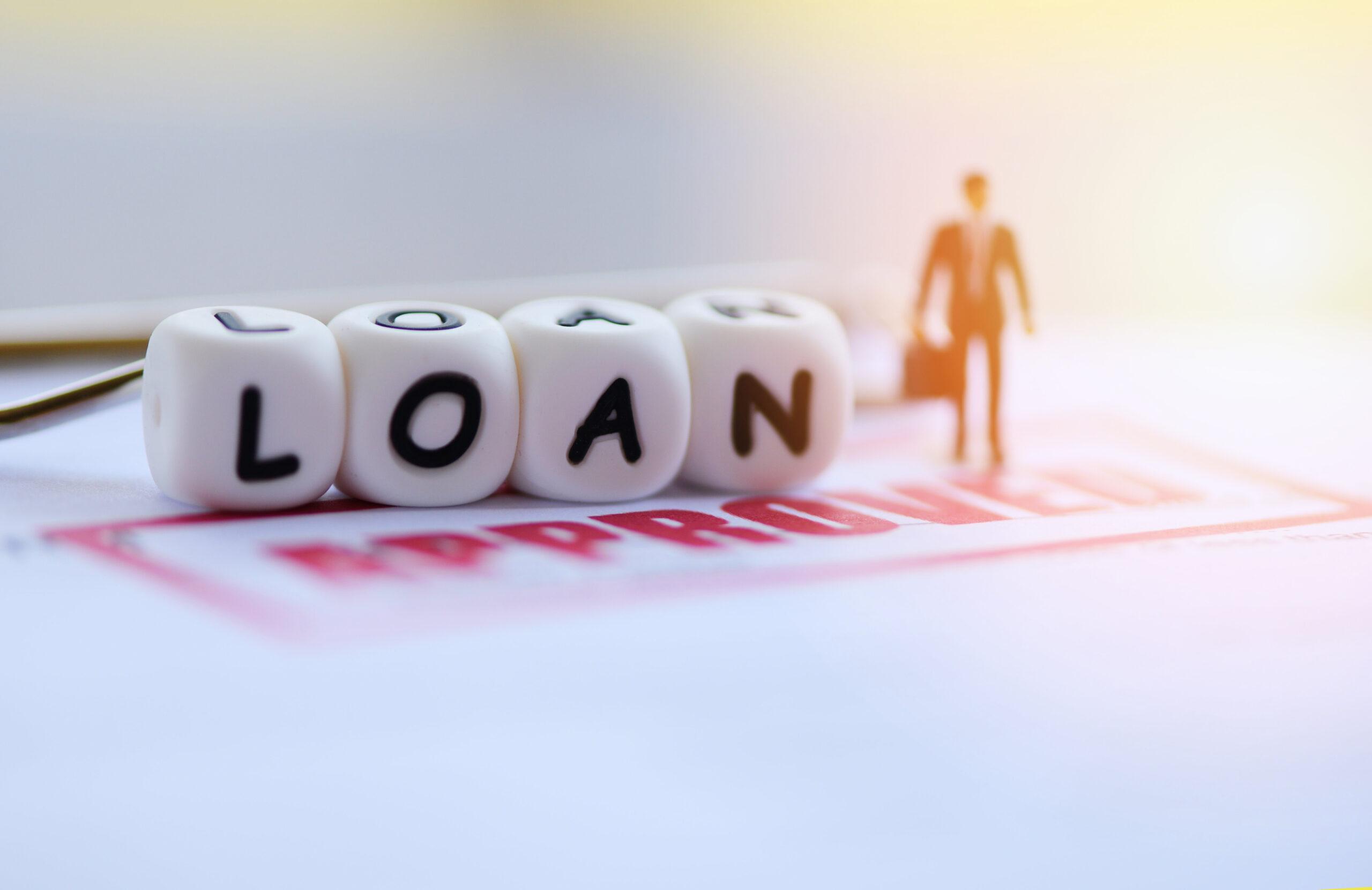 Какво е гарант по кредит?