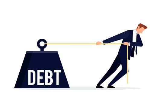 Какво е съдлъжник (солидарен длъжник) по кредит?