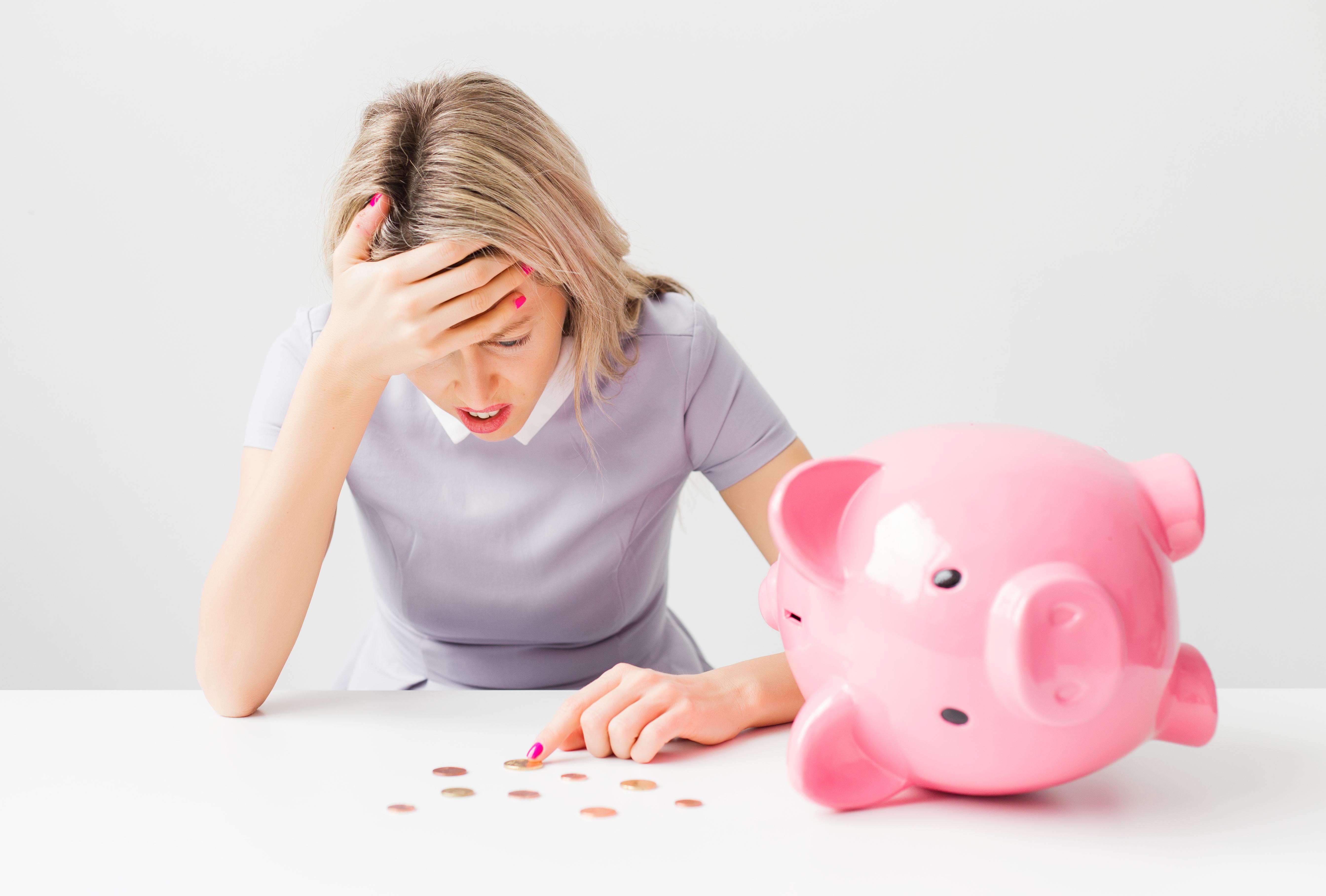 Кредит без постоянен трудов договор