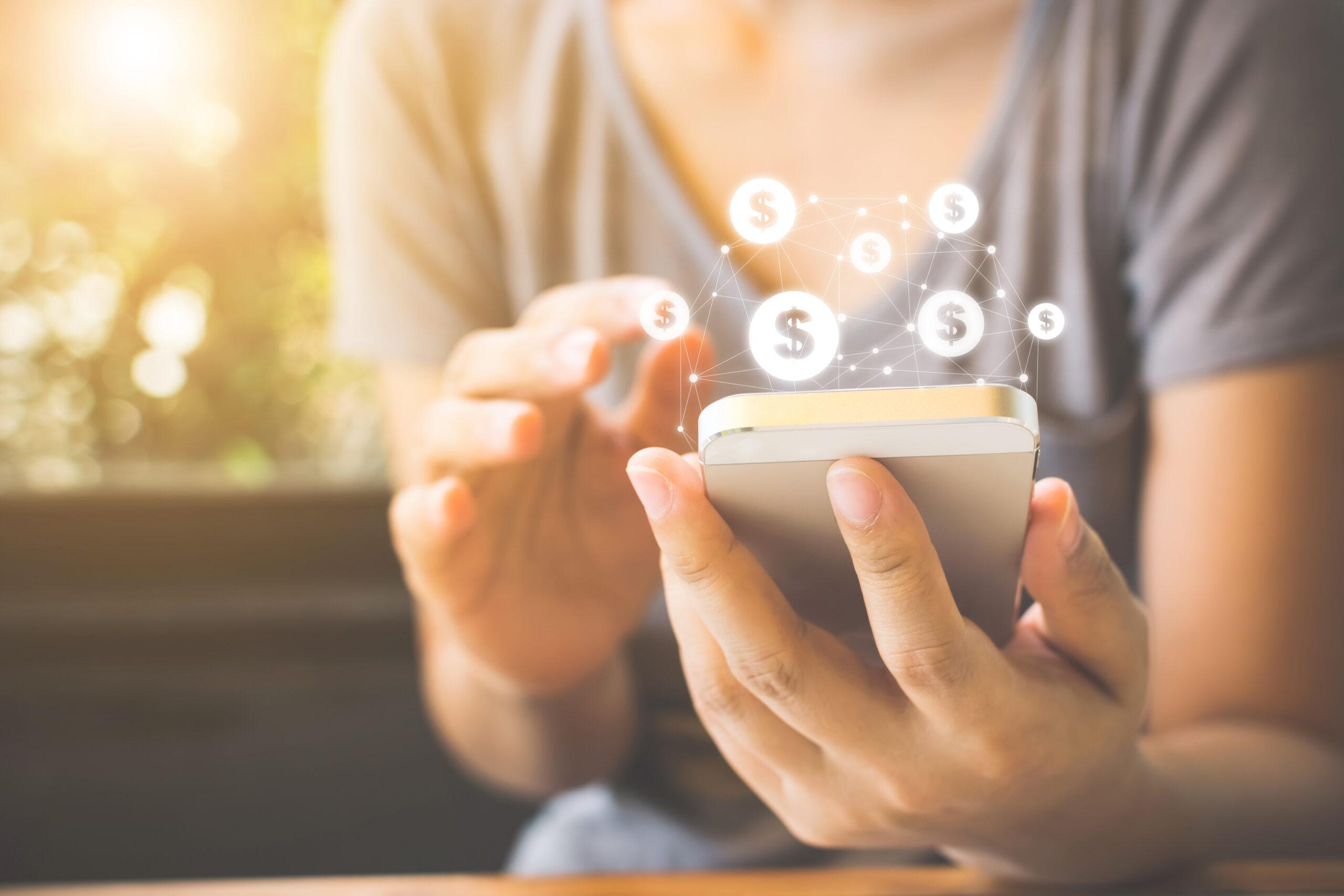 Кредит изцяло онлайн – как да се възползваме?