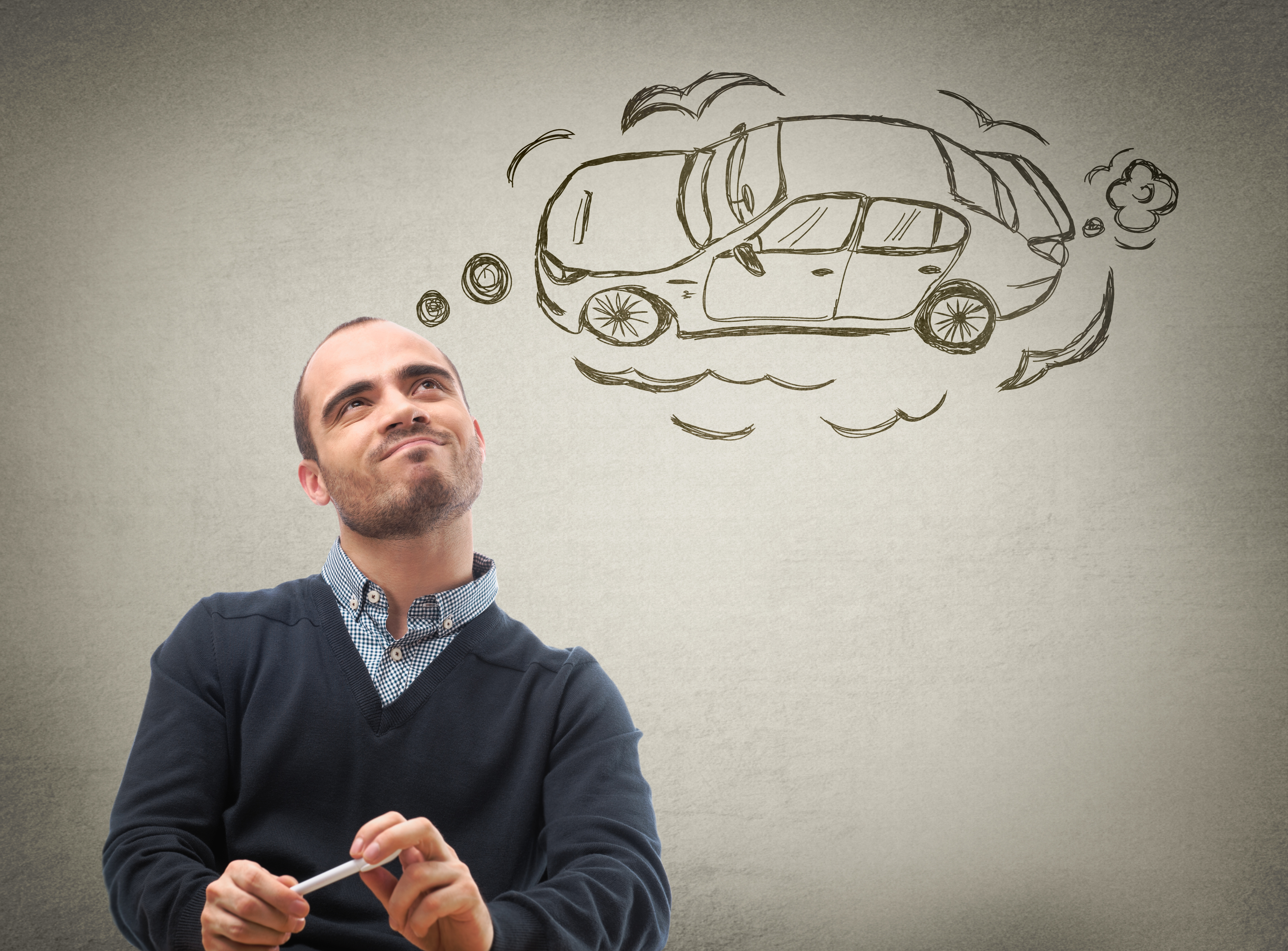 Кредит за кола - особености, условия и характеристики