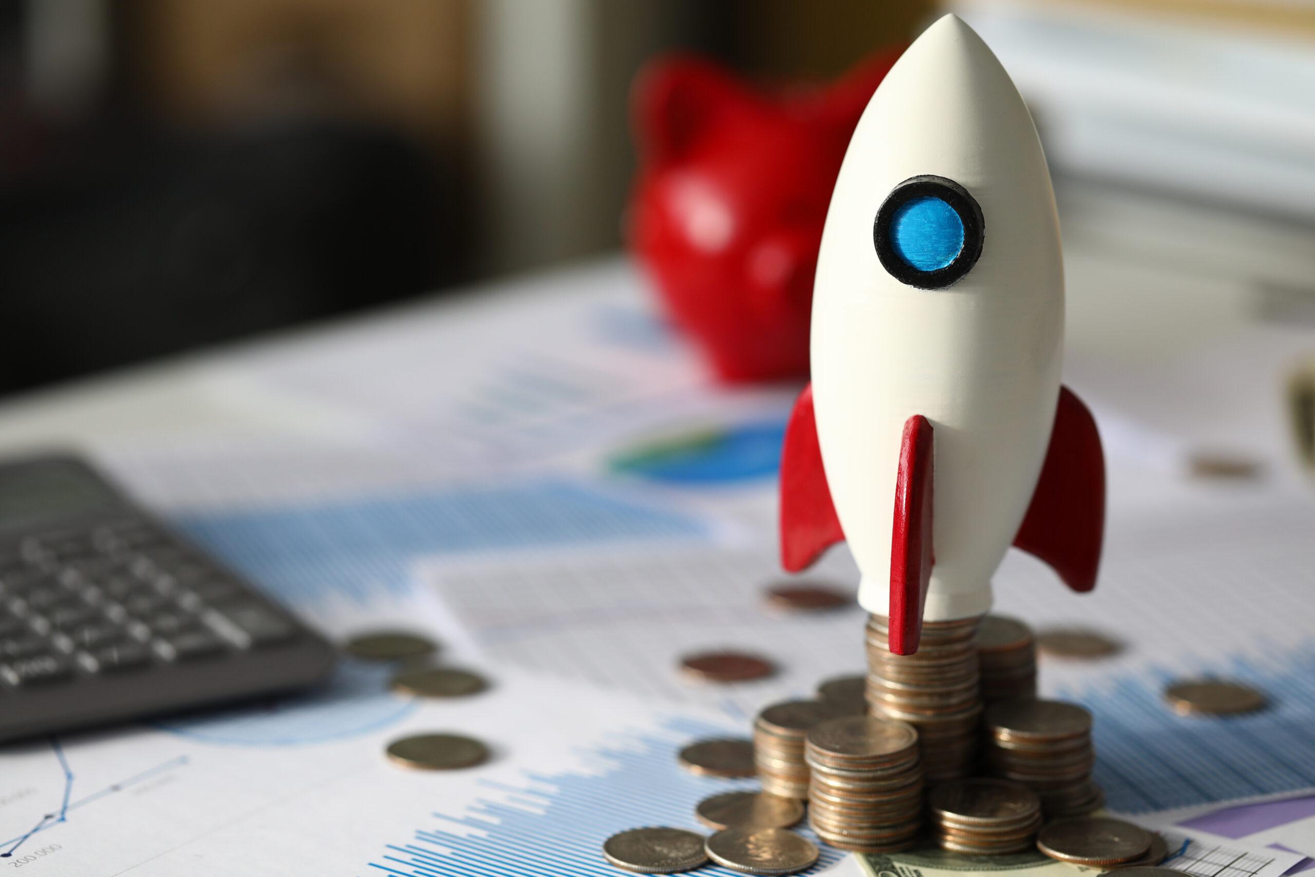 Кредитни компании – възможност за намиране на средства при нужда