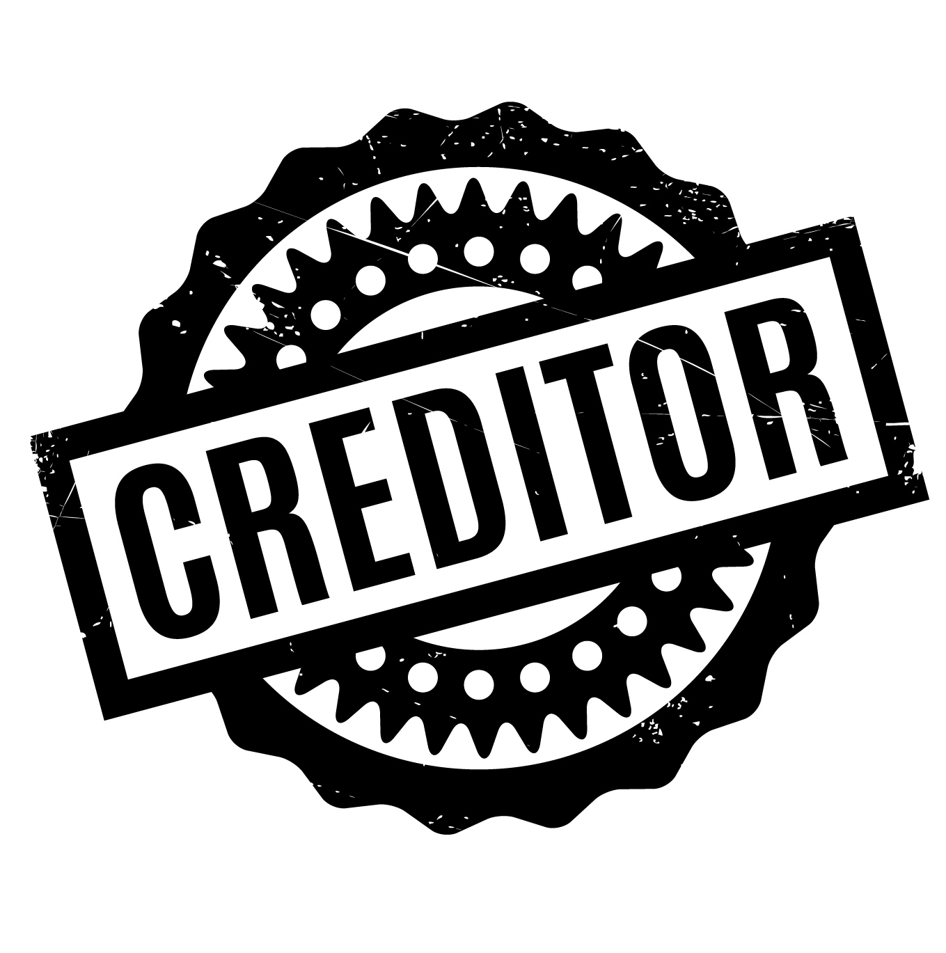 Кредитор – значение и функции
