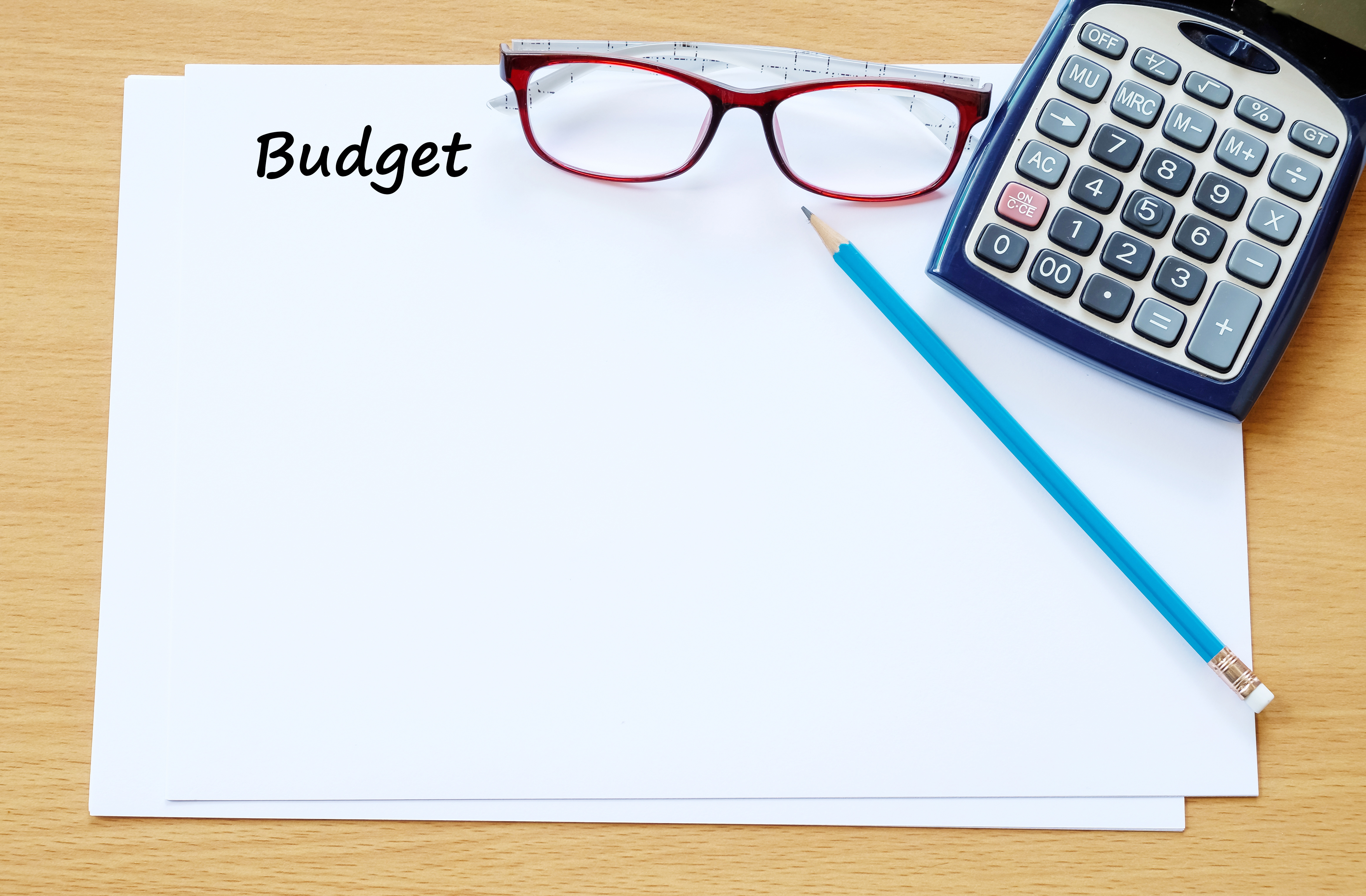 Планирай своя бюджет с Vivus и си осигури спокойствие