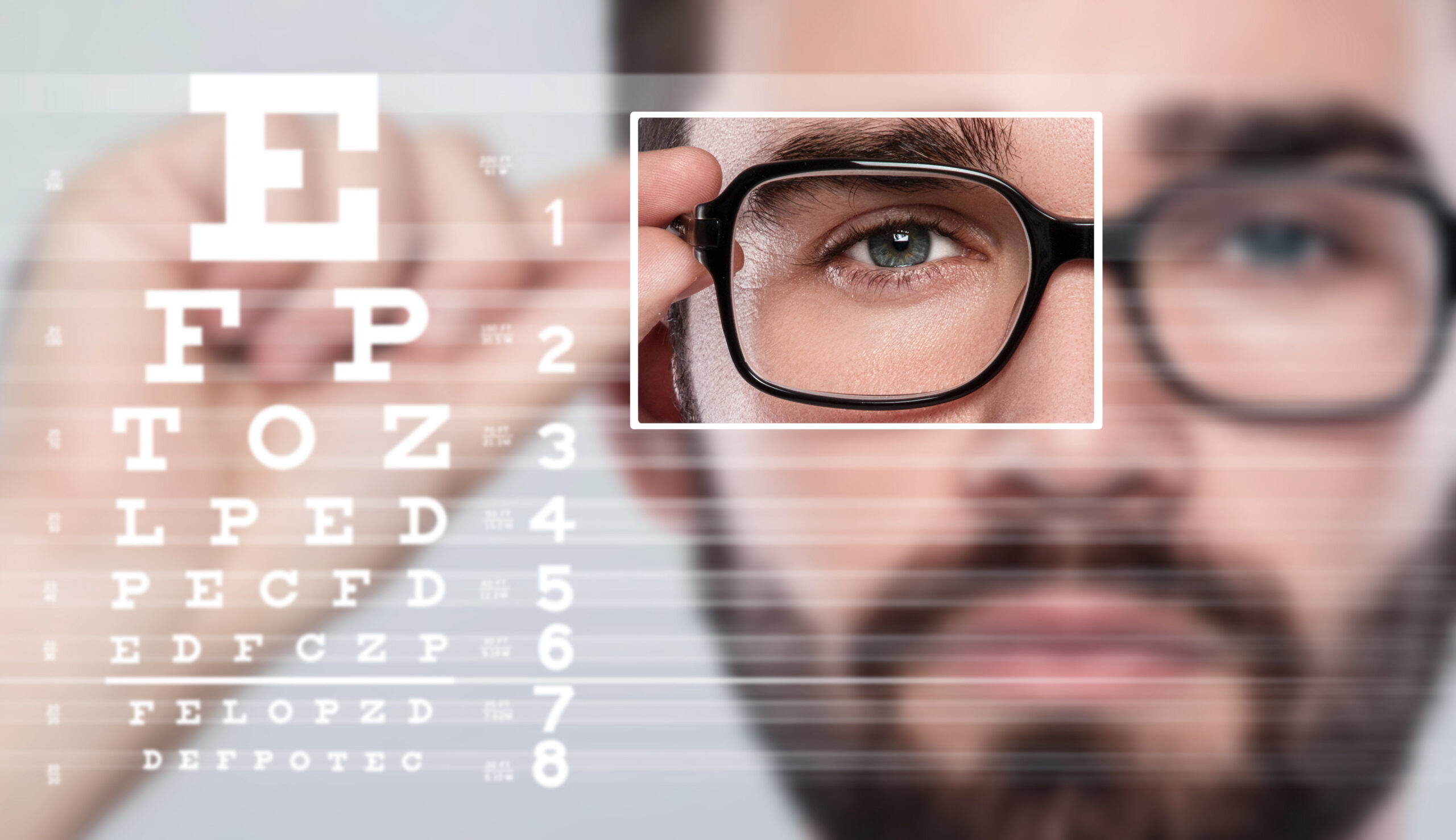 Съвети и методи, с които да поддържаме здрави очи