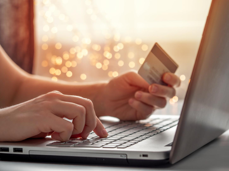 Съвети при плащане в интернет с кредитна или дебитна карта