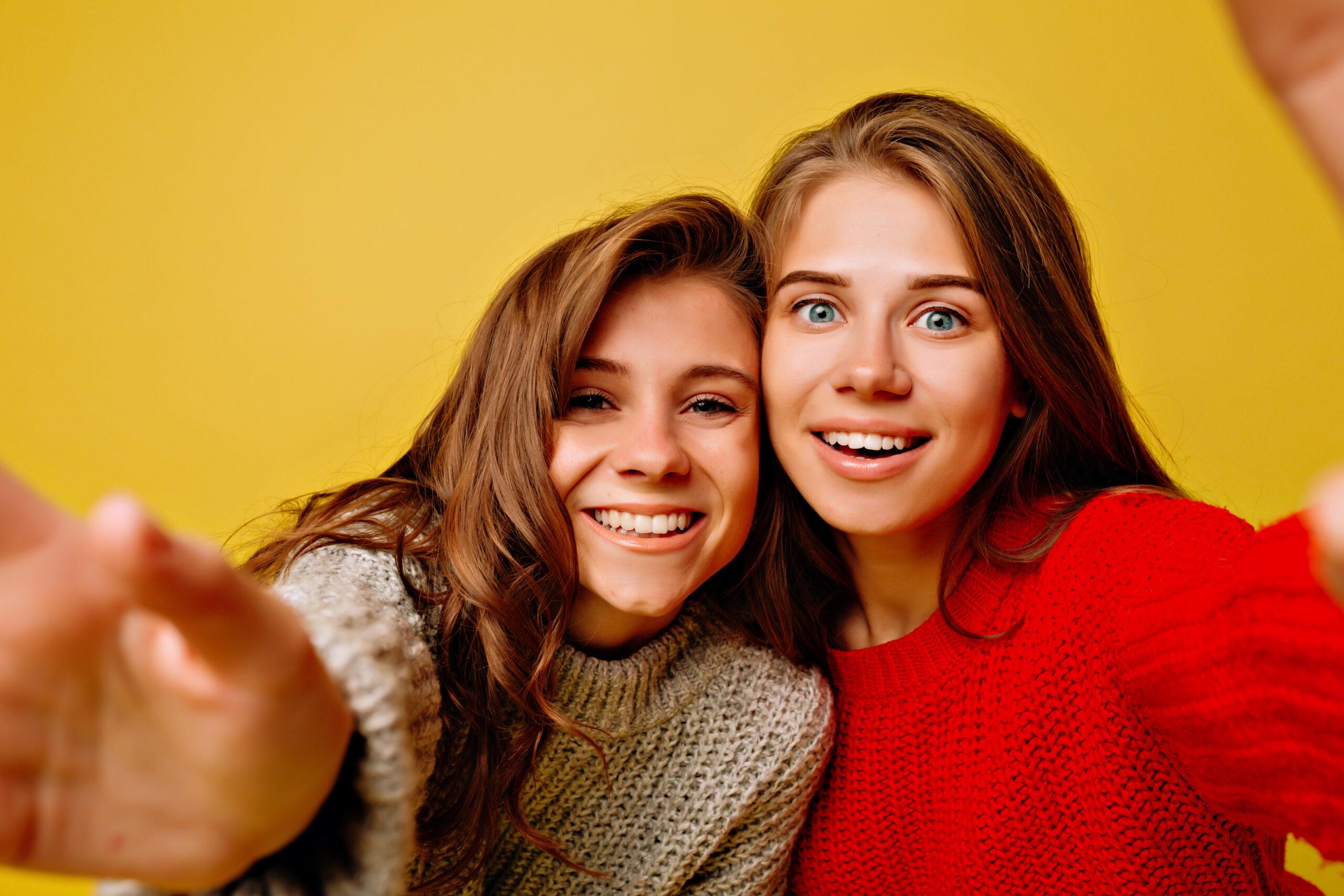 Защо доброто приятелство е важно и трябва да се пази?