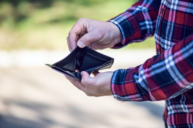 Заем от Vivus за покриване на неотложни разходи   Vivus.bg