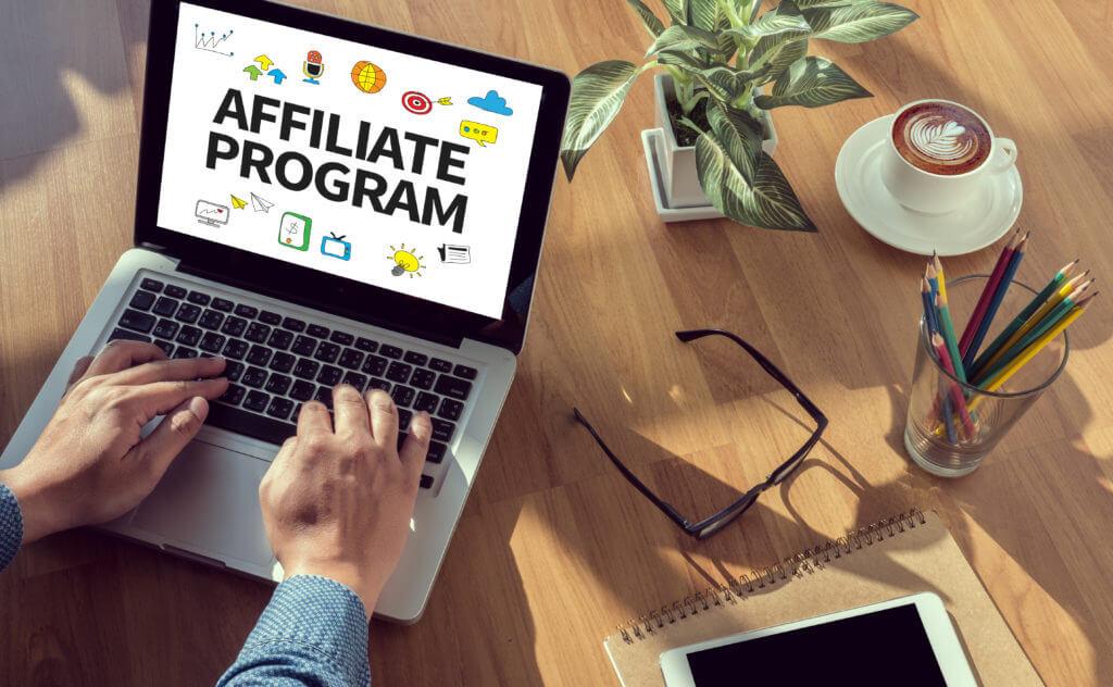 Как да печелим пари от интернет с афилиейт програма?