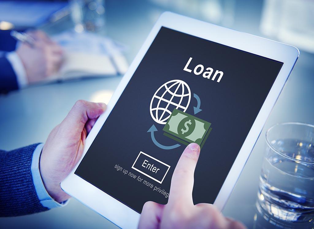 Спешни кредити онлайн за неотложни финансови нужди