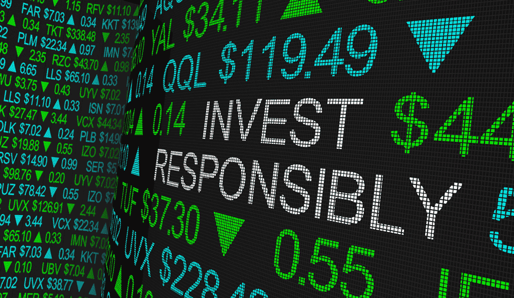 Инвестиране в акции – какво да знаем, преди да го правим?