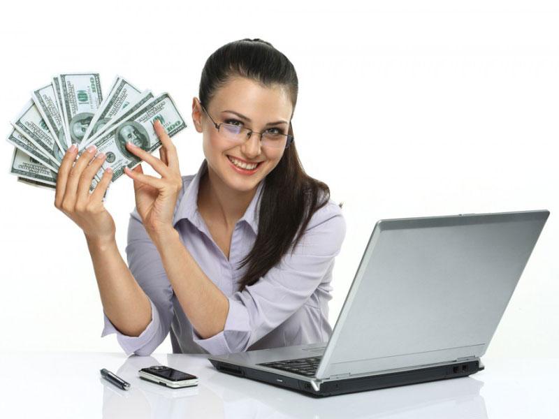 причини да кандидатстваме за бърз заем онлайн