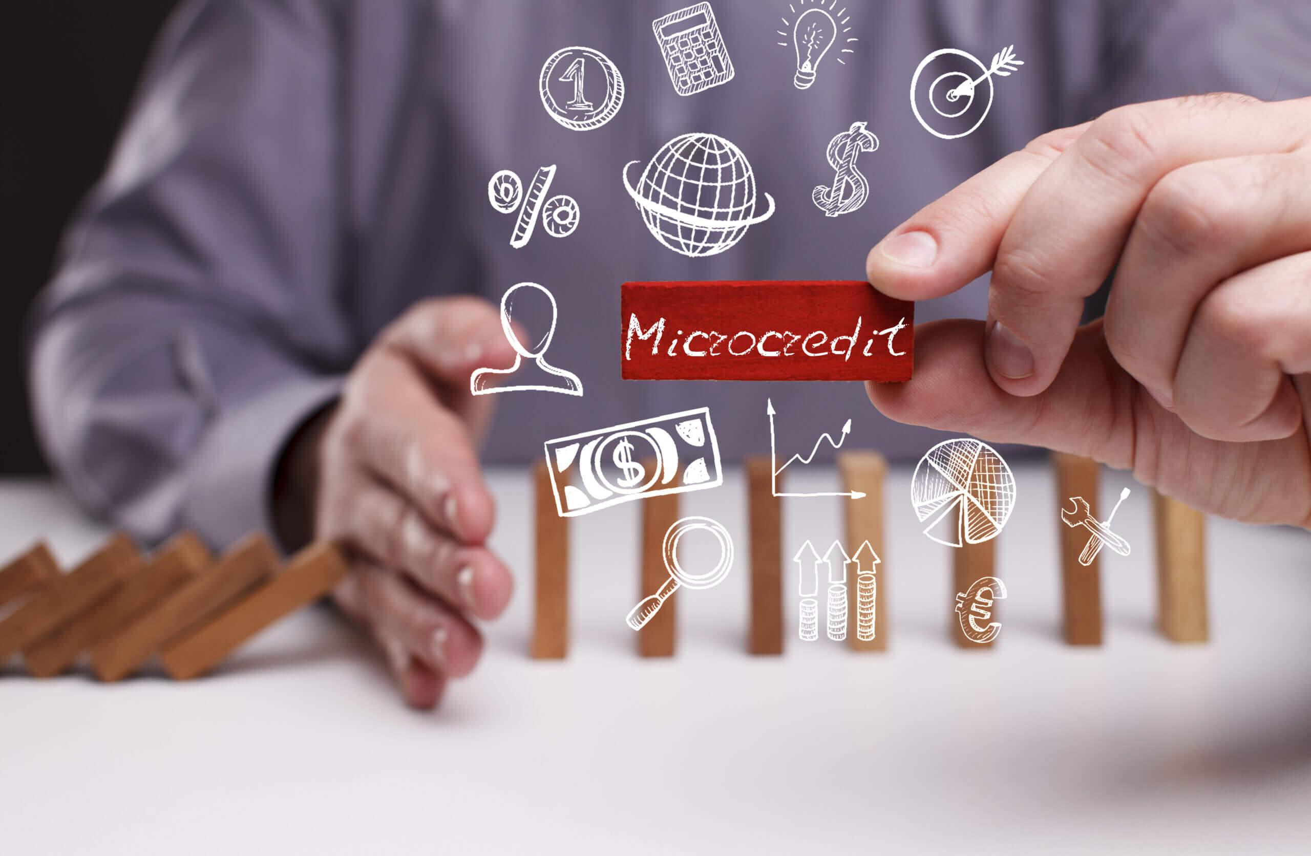 Микрокредитиране – какво е това и какво трябва да знаем за него?