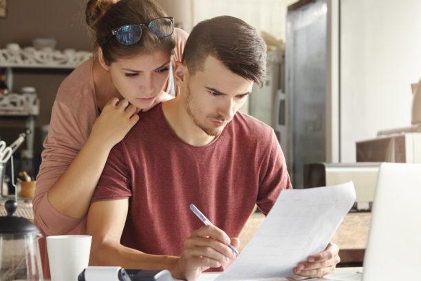 Кредит без поръчител – възможно ли е да се вземе и как?